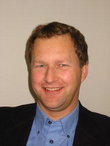 Dr. med. Matthias Lohaus