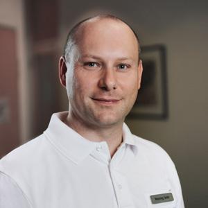 Henning Tautz Facharzt für Orthopädie Konsiliaroperateur und Belegarzt