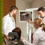 Praxis für Zahnmedizin Dimitrij Dubinskij
