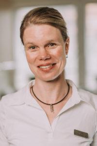 Dr. Brit Schumann-Veith