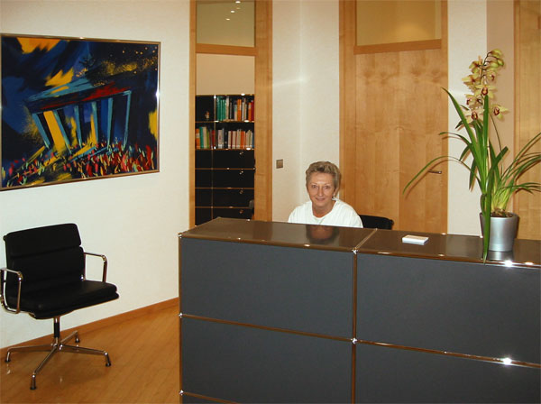 gesundheitszentrum dr med matthias lohaus. Black Bedroom Furniture Sets. Home Design Ideas