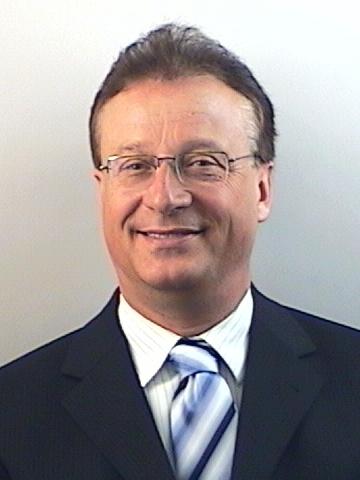Arbeitsmedizin - Dr. med. Karl-Heinz Willig